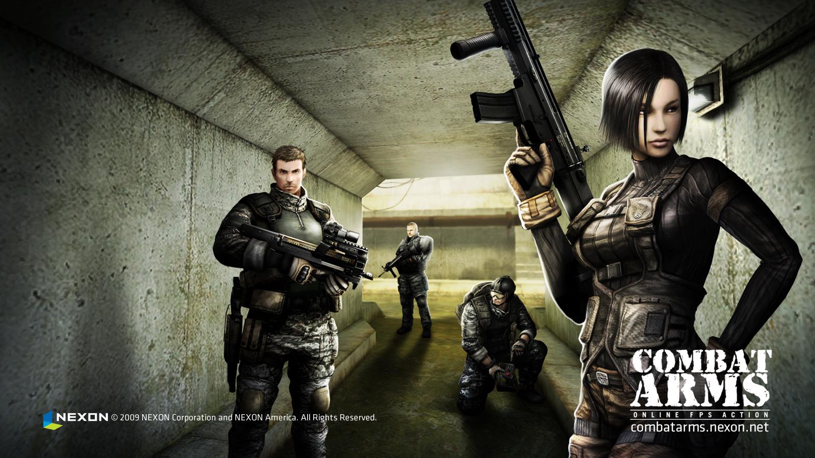 telecharger jeux de combat gratuit