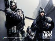 Combat Arms Attaque furtive