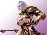 Ivy Soul Calibur