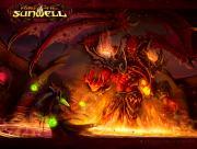 WoW Fury of the SunWell