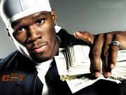 50 Cent Cash