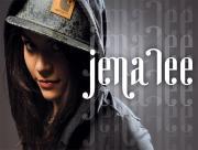 Jena Lee Album