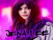 Jena Lee Musique