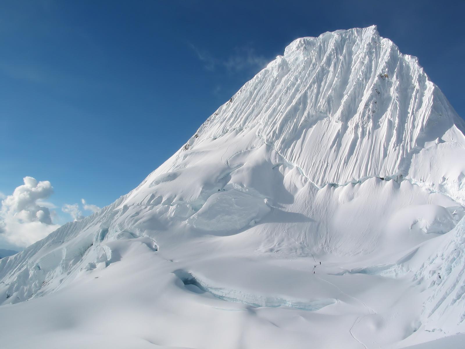 montagne-eneiger
