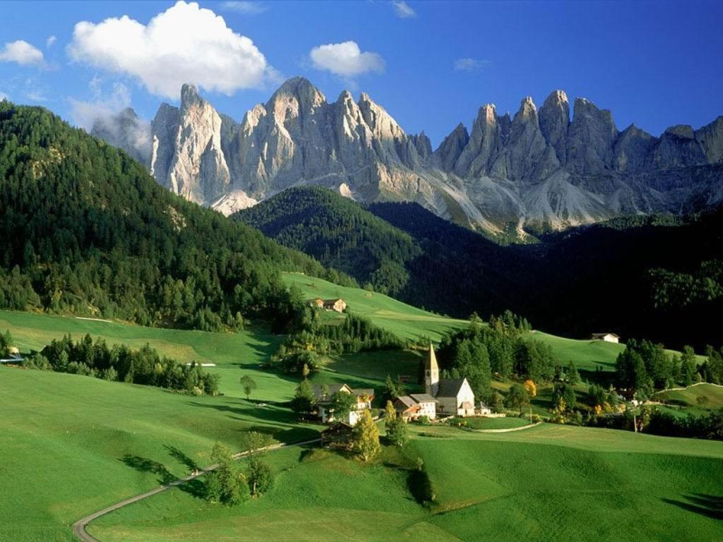 paysage-montagne