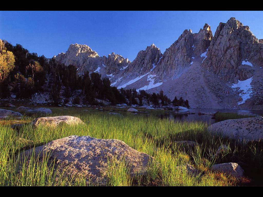 Verwandte suchanfragen zu paysage de montagne