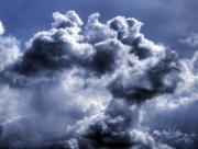 Forme de nuage