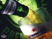 Servir Heineken