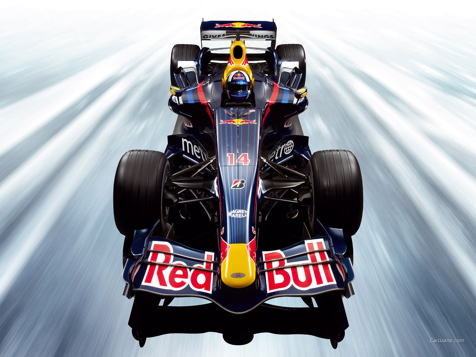 fond d 39 ecran red bull voiture de course wallpaper. Black Bedroom Furniture Sets. Home Design Ideas