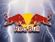 Red Bull donne des ailes
