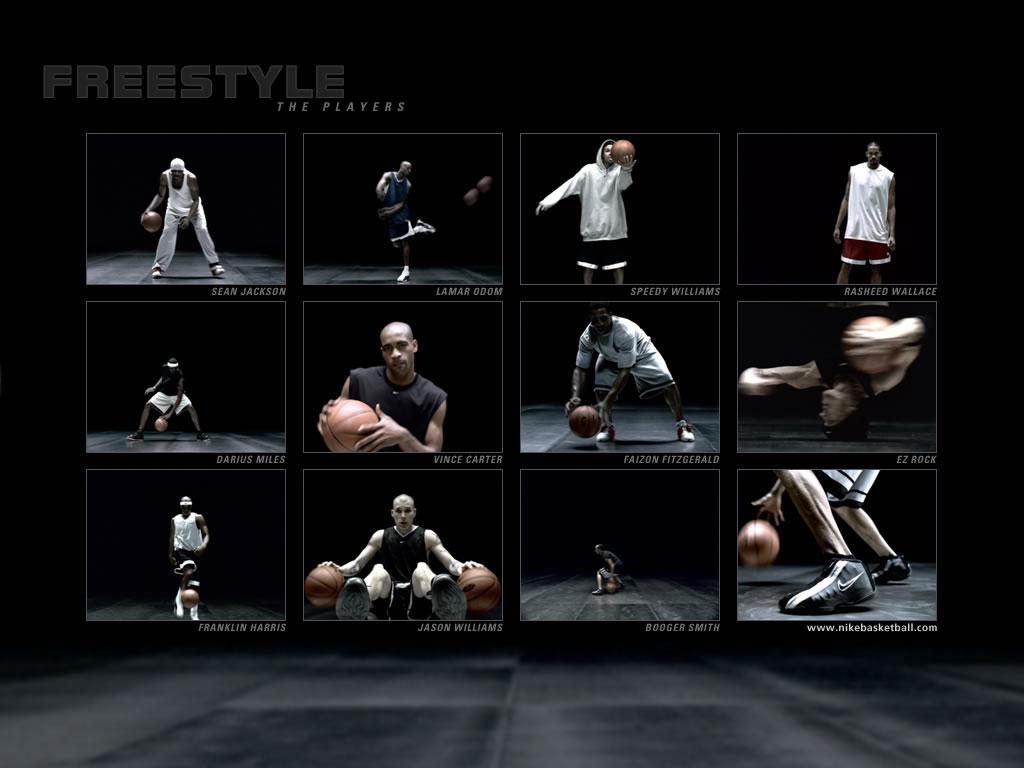 (des wallpapers : Basketball : Basketball Photos Photos, Wallpapers )