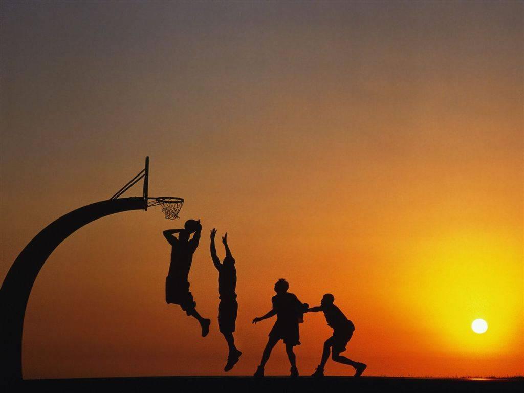 Сразу 6 высших учебных заведений Татарстана займутся развитием студенческого спорта в...