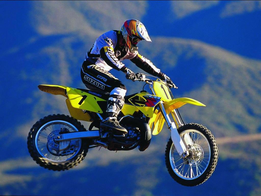 Fond D Ecran Motocross Wallpapers 931 Wallpaper