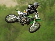 Moto free style