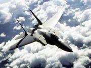 Avion de guerre