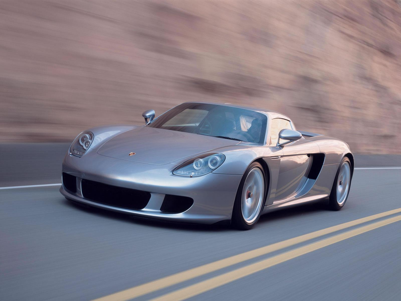 Fond d 39 ecran belles voitures photos 1037 wallpaper - Images de belles voitures ...