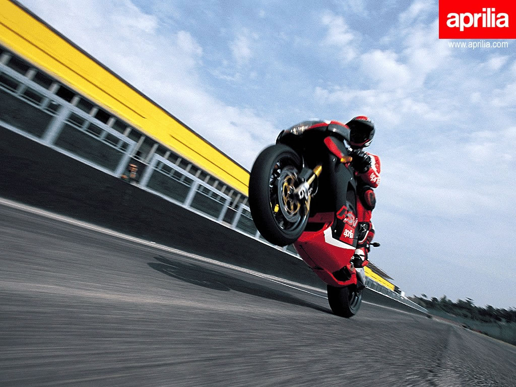 Fond d 39 ecran moto de sport photos 1086 wallpaper for Fond ecran sport
