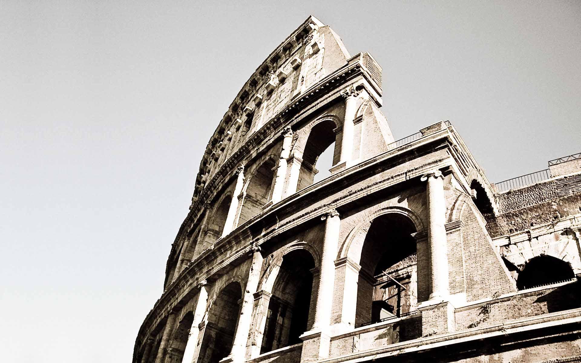 tlcharger fond decran rome - photo #40