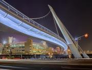 Style bridge